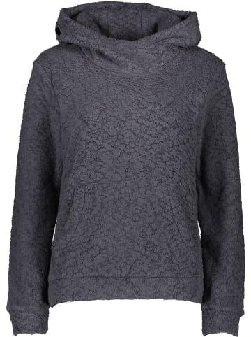 """Chiemsee Sweatshirt """"Great Divine"""" grijs"""