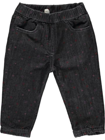 ESPRIT Spijkerbroek zwart