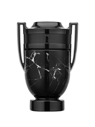 "Paco Rabanne ""Invictus Onyx Collector Edition"" - EDT - 100 ml"