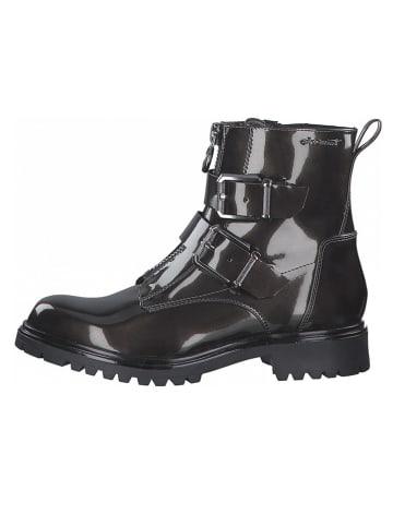 Tamaris Boots antraciet