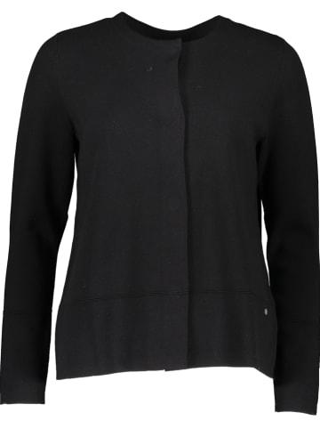 BRAX Vest zwart