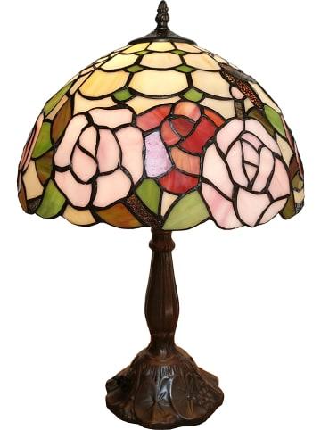 LumiLamp Tafellamp - (H)47 cm