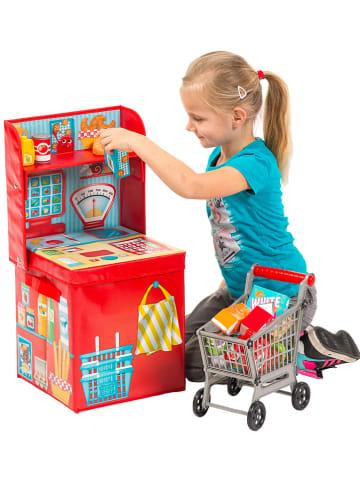 """POP IT UP Speelbox """"Winkel"""" - vanaf 3 jaar"""