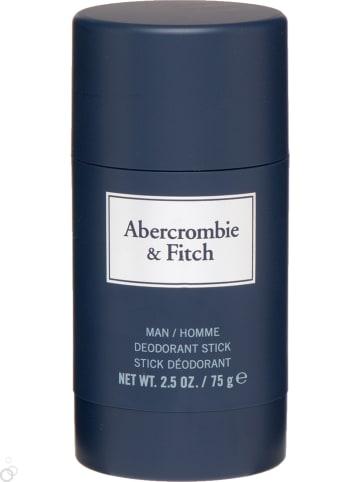 "Abercrombie & Fitch Deo-Stick ""Instict Blue"", 75 g"
