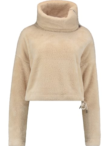 """O'Neill Pullover """"Special"""" in Beige"""