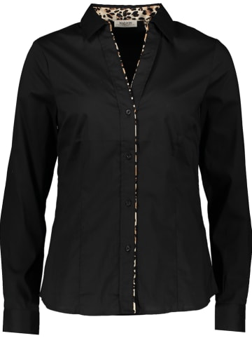 Malvin Bluzka w kolorze czarnym