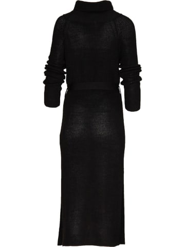 Malvin Sukienka w kolorze czarnym