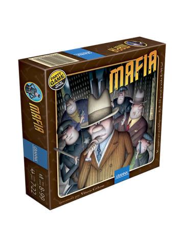"""Granna Gra """"Mafia"""" - 8+"""