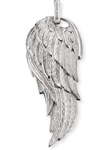 Engelsrufer Zilveren hanger