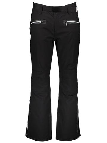 """Dare 2b Spodnie narciarskie """"Stand Out"""" w kolorze czarnym"""