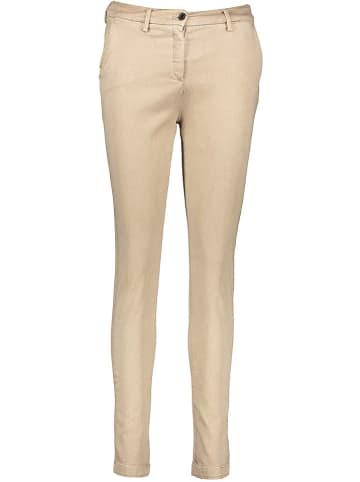 "Replay Hose ""Lysa"" in Beige"