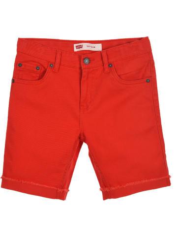 Levi's Kids Short rood