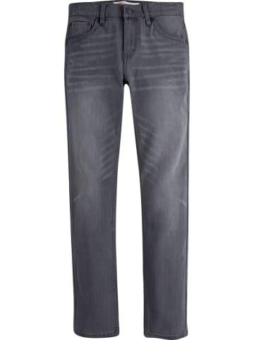 Levi's Kids Jeans -Slim fit- in Grau