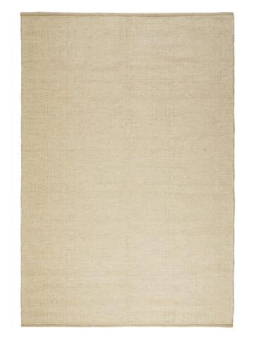 Lifa Living Laagpolig tapijt wit
