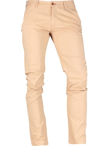 """NEW ZEALAND AUCKLAND Chino """"Thomas"""" in Sand"""