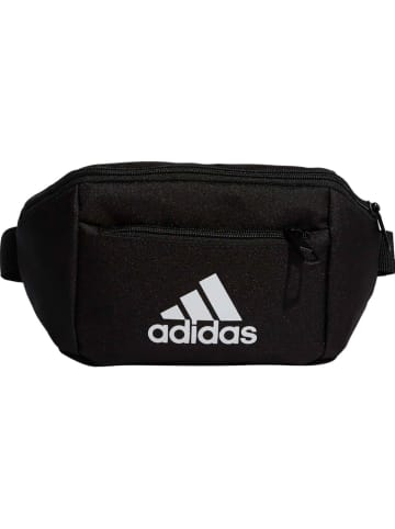"Adidas Performance Heuptas ""EC WB"" zwart"