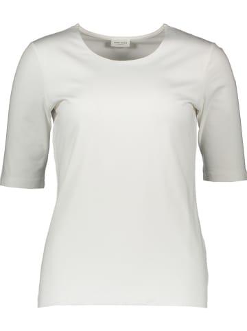 Gerry Weber Shirt wit