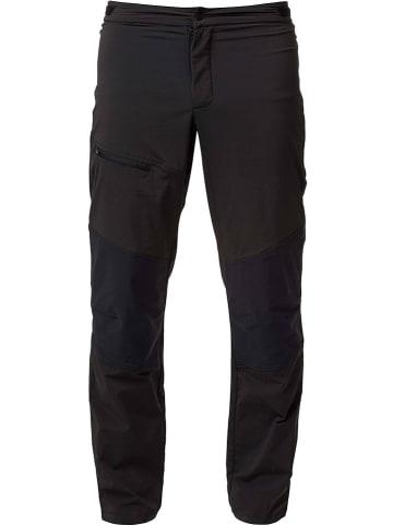 ROSSIGNOL Functionele broek zwart