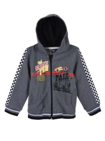 Miyanuby Kinder Baby Jungen M/ädchen Kapuzenmantel Jacken Button-up Pullover Weste Winter Warm Gilets Oberbekleidung Kleidung