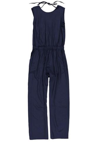 """Herrlicher Jumpsuit """"Stefanie"""" blauw"""