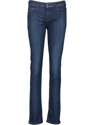 """Replay Jeans """"Faaby"""" - Regular fit - in Dunkelblau"""