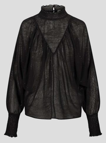 Orsay orsay Blusen  in schwarz