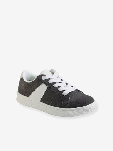 Vertbaudet Sneakers zwart