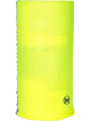 Buff Colsjaal groen - (L)102 x (B)24 cm