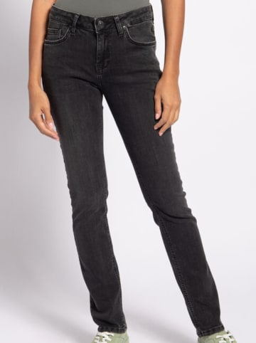 """LTB Jeans """"Aspen Y"""" - Slim fit - in Anthrazit"""