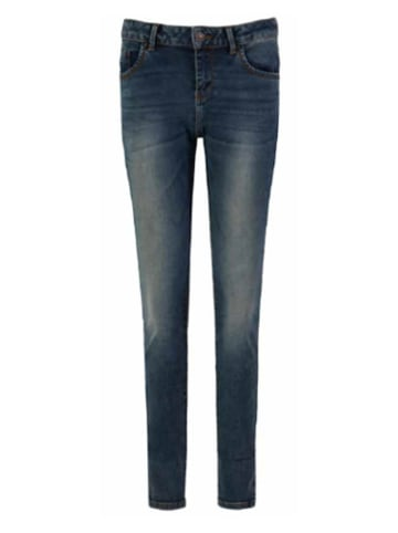 "LTB Jeans ""Daisy"" - Skinny fit - in Dunkelblau"