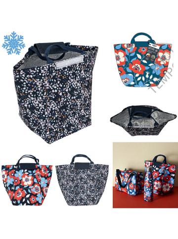 COOK CONCEPT Lunchbag - (B)19 x (H)25 x (T)18 cm (Überraschungsprodukt)