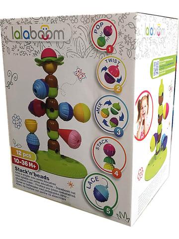 Lalaboom Steckbaum - ab 10 Monaten