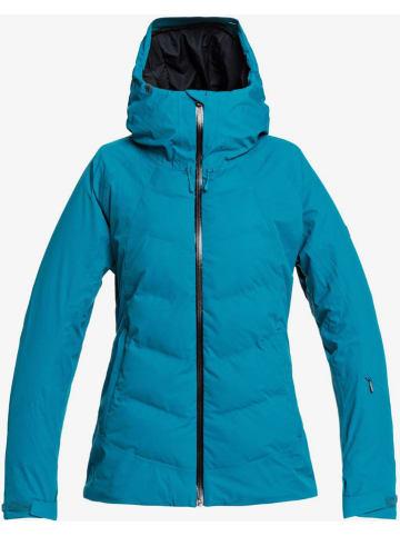 "Roxy Ski-/ Snowboardjacke ""Dusk"" in Blau"
