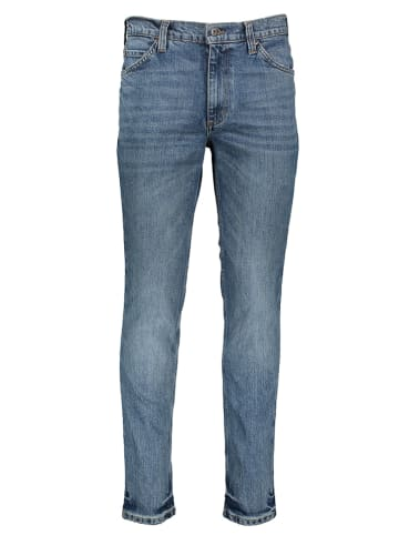 "Mustang Jeans ""Tramper"" - Tapered fit - in Blau"