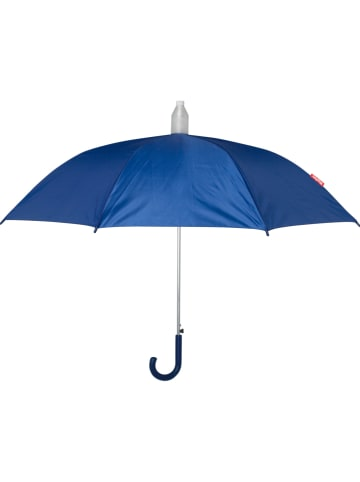 Playshoes Paraplu blauw
