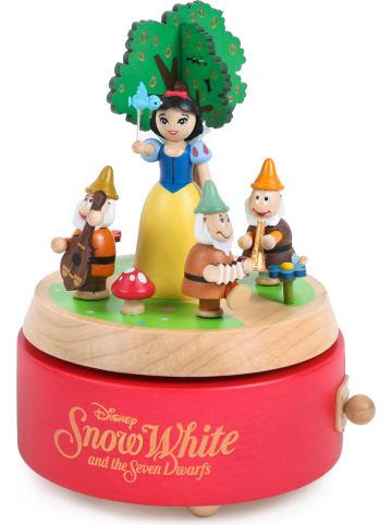 """Disney Bouwset """"Snow White"""" - vanaf 3 jaar"""