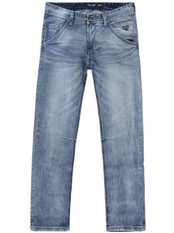 "Cars Jeans ""Yareth"" - Regular fit - in Blau"