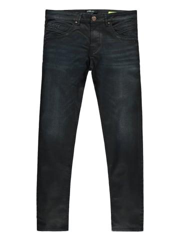 "Cars Jeans ""Henlow"" - Regular fit - in Schwarz"