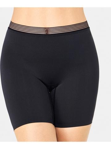 Triumph Shape-broek zwart