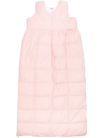 Tavolinchen Schlafsack in Rosa