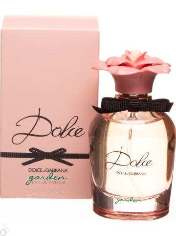 Dolce & Gabbana Dolce Garden - eau de parfum, 50 ml