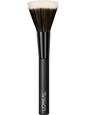 "L'Oréal Paris Kwast ""Infallible Face Blender"" zwart"