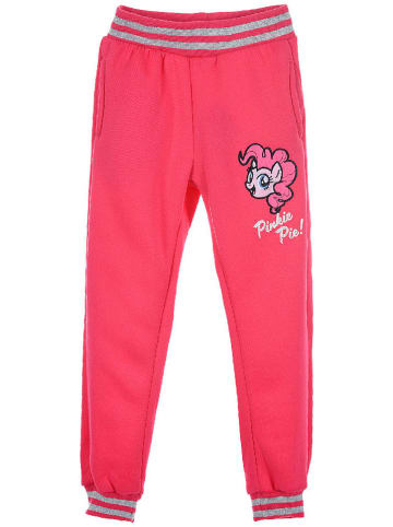 "My Little Pony Sweathose ""My Little Pony"" in Pink"