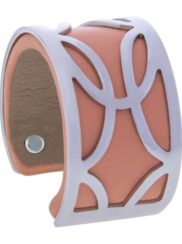 Clueless Versilb. Ring