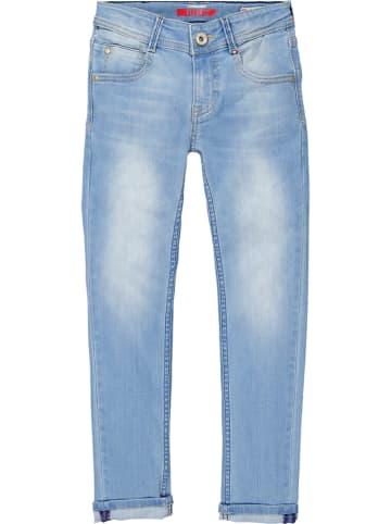 "Vingino Jeans ""Apache"" in Hellblau"