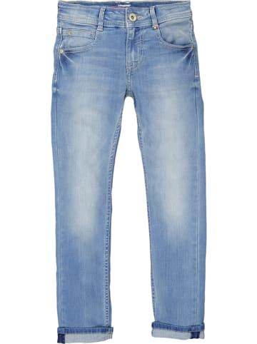 """Vingino Jeans """"Apache"""" in Blau"""