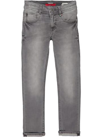 """Vingino Jeans """"Apache"""" - Regular fit - in Grau"""