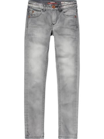 "Vingino Jeans ""Bettine"" in Grau"