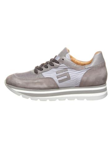 Cinque Sneakers grijs