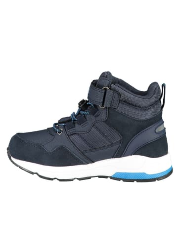 "CMP Sportschoenen ""Hadil"" donkerblauw"